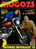 Moto73_German_Oom-Bomber-1995_no4
