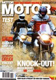 Motor_Magazine_Tom_Haanstra_Grizzly_All-Round_2008_no3